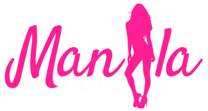 Manila Bars